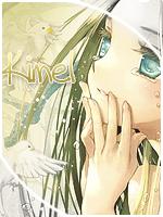 kimel'