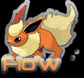 Flo'w