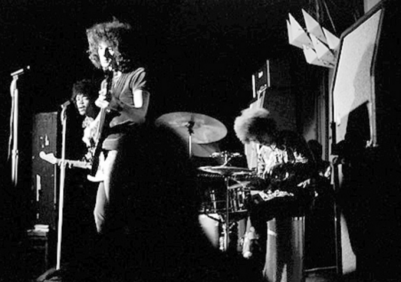 Lund (Stora Salen) : 10 septembre 1967 [Premier concert] 727330Capturedcran20160924120440