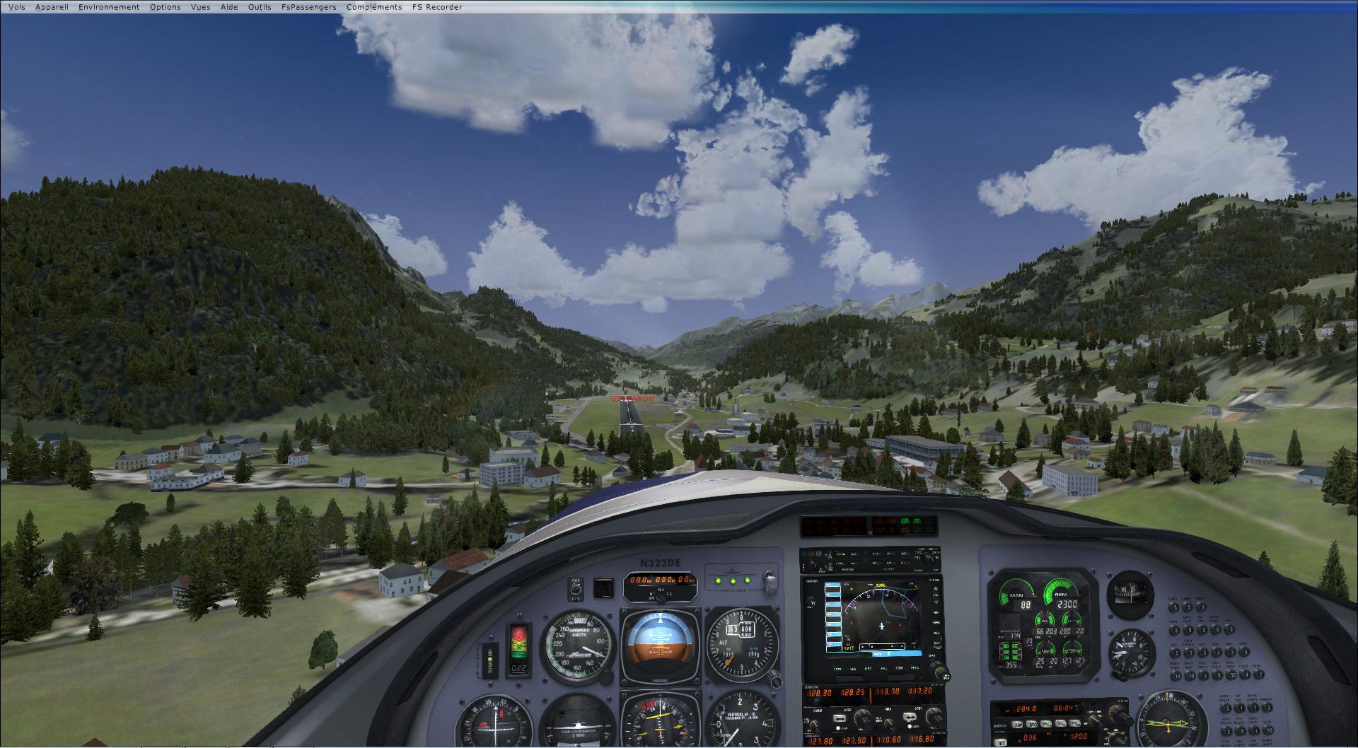 Essai demo X-Plane 10 - Page 2 728322201384174633463