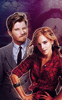 Emma Watson avatars 200x320 pixels 728411avapinkstar2