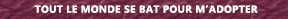 [Tombola] Achat de billets 728593UserbarArsene