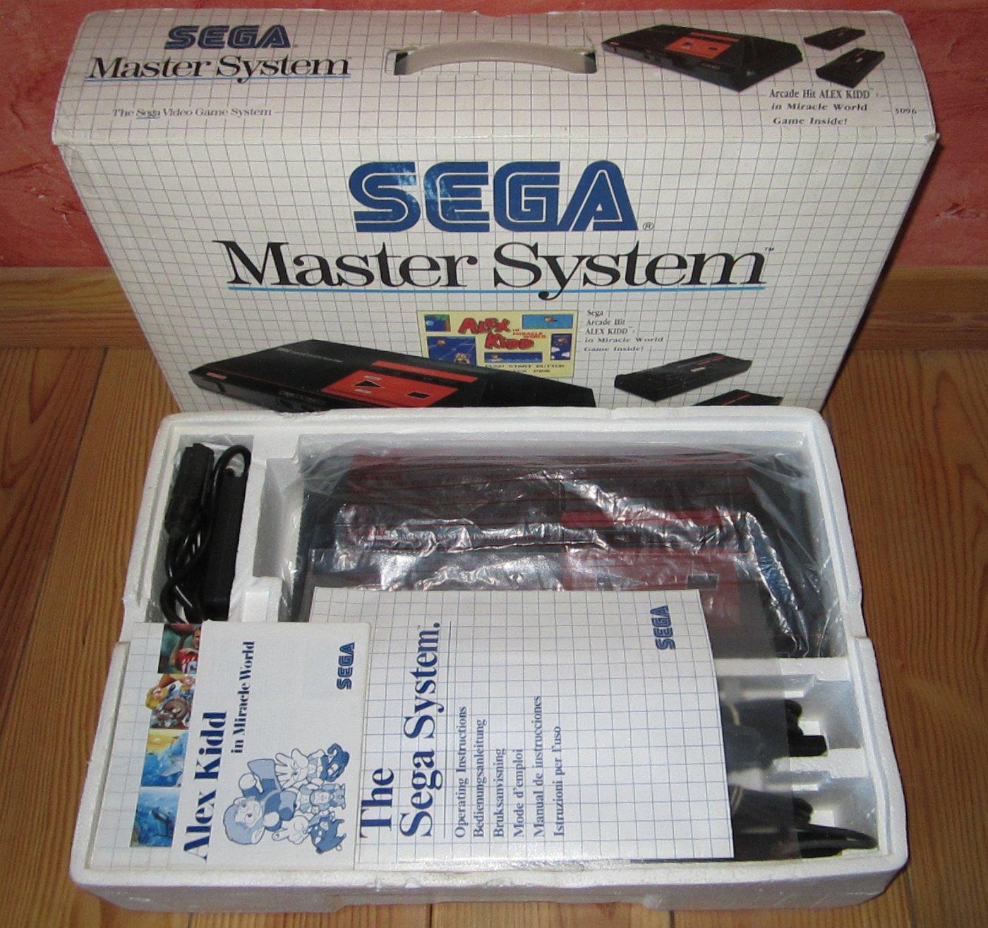 Quels packs Master system un avez vous. 728826194854IMG4499
