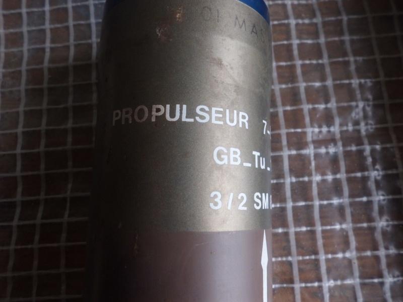 Propulseurs  728896CIMG6569