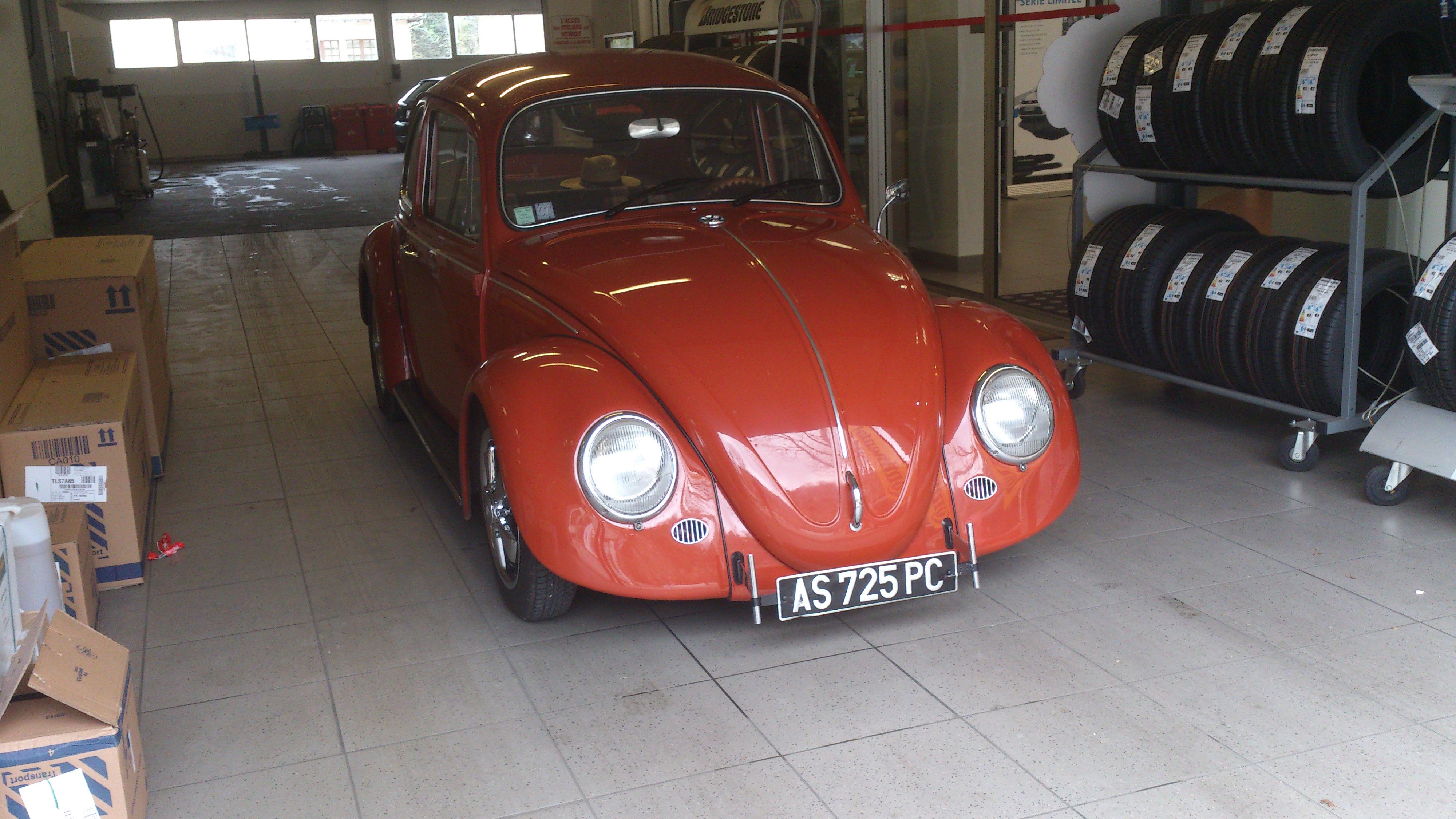 1500 67' rouge paprika 729162DSC02281