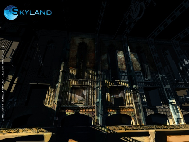 Skyland 729314wallpapers4
