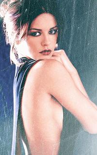 Catherine Zeta Jones - 200*320 730300Catherine1