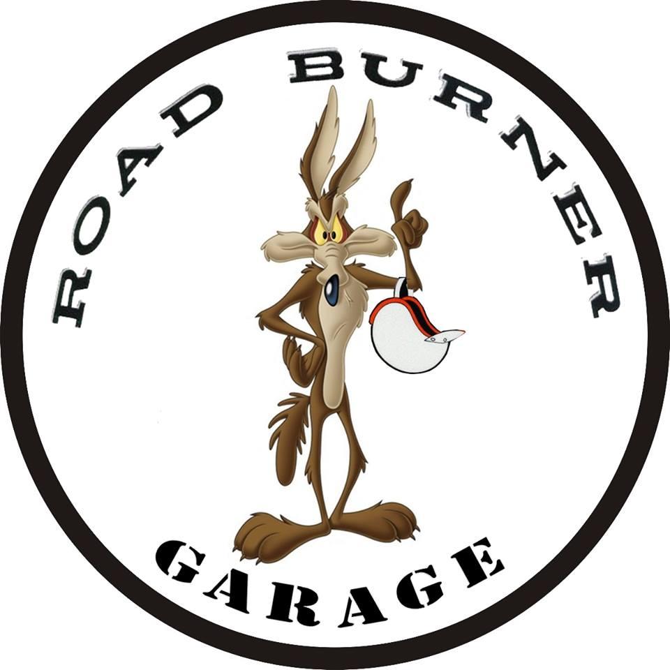 les projets du road burner garage - Page 4 7310231394089710208674652537125124070411n
