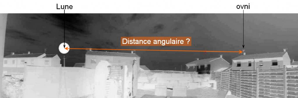 2014: le 16/04 à 4h55 - Un phénomène ovni troublant - Sault lès Rethel 08 - Ardennes (dép.08) 731410Saan3