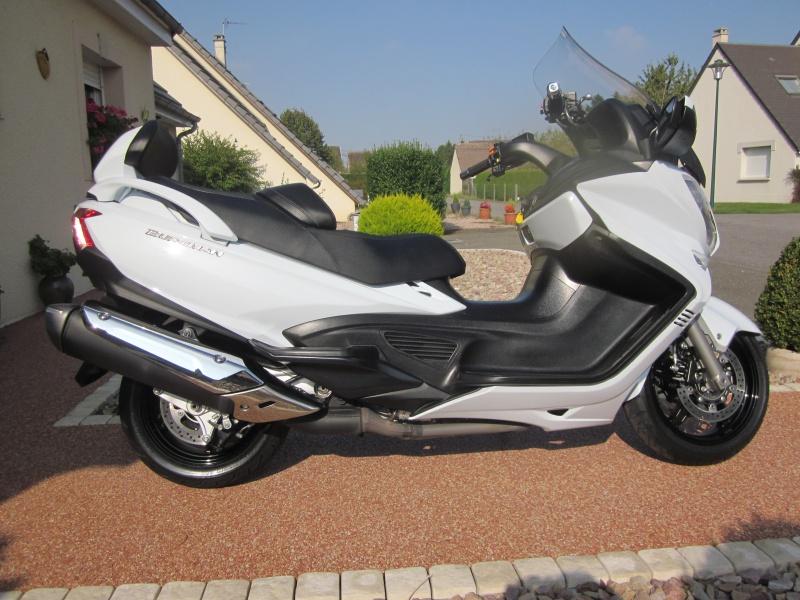 Présentation de mes scooters  732542IMG1820
