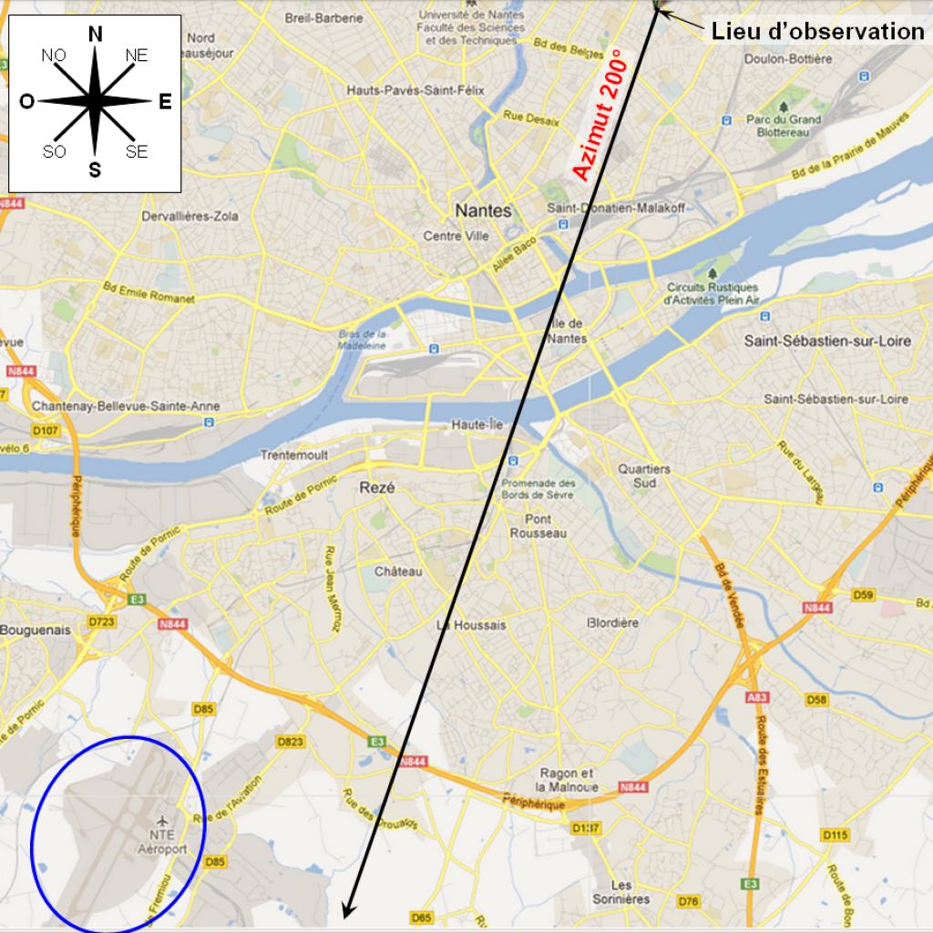 2012: le 08/12 à 21h38 - Lumière étrange dans le ciel  - Nantes -Loire-Atlantique (dép.44) - Page 2 732889wolfenII3