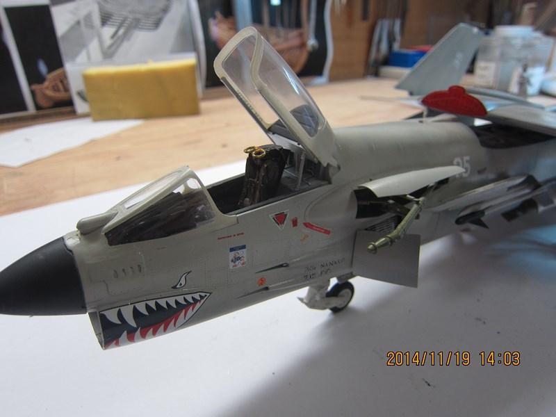 F-8 Crusader 1/32 - Page 2 733101IMG2261Copier