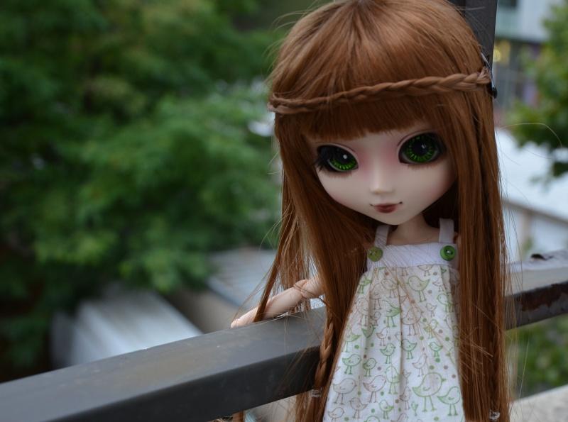 [24 dolls] Présentation de ma famille pullipienne  733143pullip042