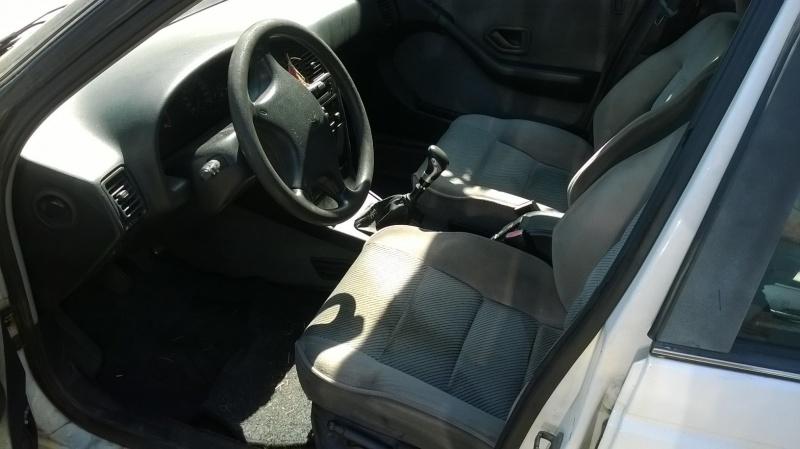 [Peugeot] 405 Signature 733469image533