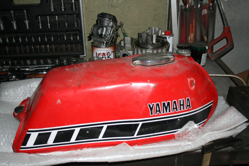 ホンダ500レース 733986IMG2833