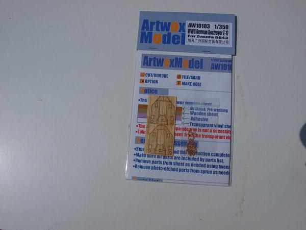 Derniers achats - Page 30 734004P4195407Copier
