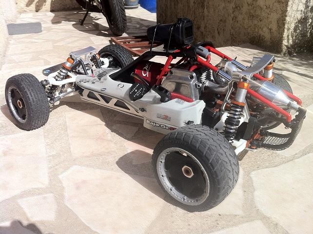 mon baja hpi optionner piste  734021IMG0801