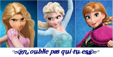 Baccalauréat en images (Disney). - Page 22 73444015479