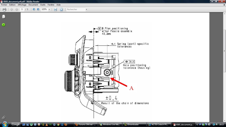 [jblag] Laguna III.1 dCi 180 GT - Page 2 734517autoradio