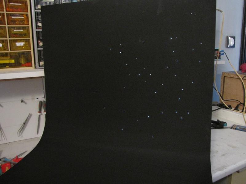 STAR WARS : Diorama Flotte rebelle - Page 2 734921IMG5964