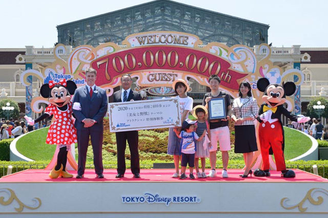 Tokyo Disney Resort en général - le coin des petites infos - Page 12 735522TDL1