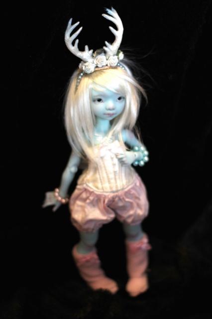 Delirium's Dolls~ Kinokojuice Haine P8 - Page 7 735743IMG4420