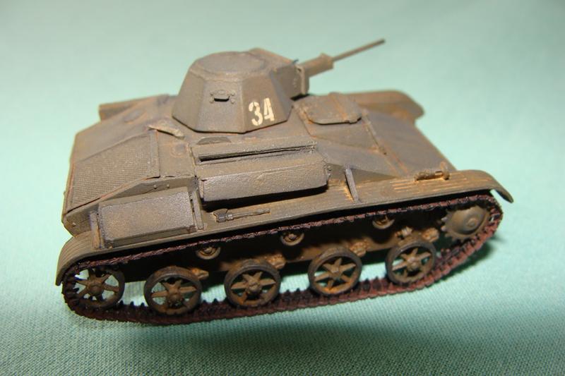 T-60 - Ace - 1/72ème 735781DSC06987