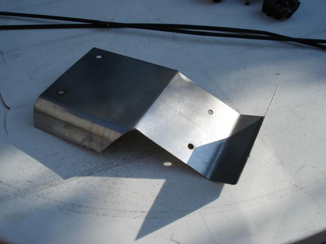 Restauration et modification  Z650 - Page 2 736428DSC03711