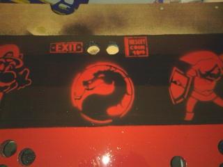 "Transformation ""Borne d'Arcade"" 736830IMG20121217013919"