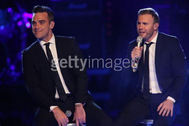 Robbie et Gary au Popstars en Allemagne 18-11-2010 737114106958011jpg