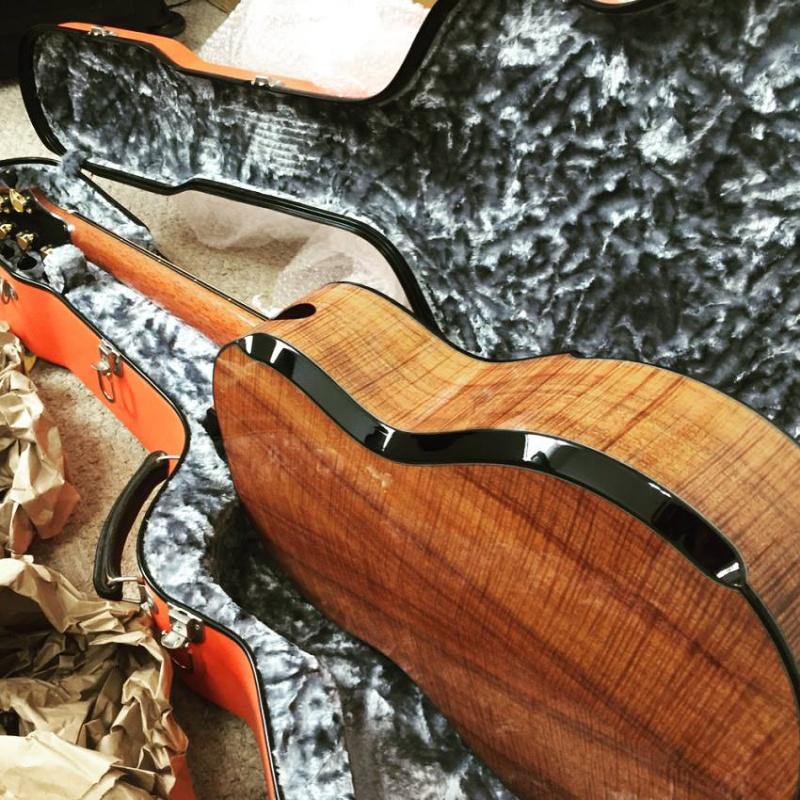 7 cordes acoustique : bois ? modèle ? des idées ? - Page 2 7371931647362514565898543603943732908892083048867n
