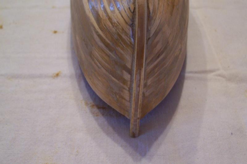 Bisquine de Cancale de Soclaine au 1/50  - Page 4 737440etape07b