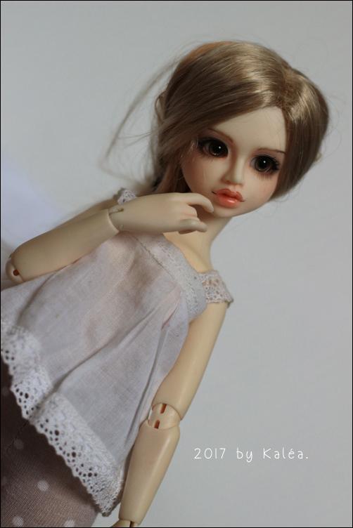 [22.02.20] DL Betty - Jeune fille en fleur - P22 - Page 3 7375472017083