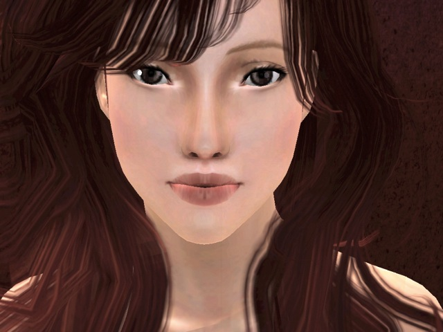 } The Gallery of Gogow { 738207Screenshot3