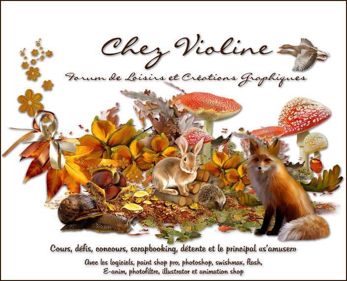 Chez Violine - Forum de Loisirs et Créations Graphiques - Page 4 738834BanPubAutomne011014