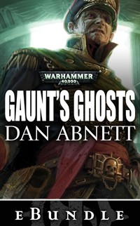 Ebooks of the Black Library (en anglais/in english) 739041Gauntsghosts