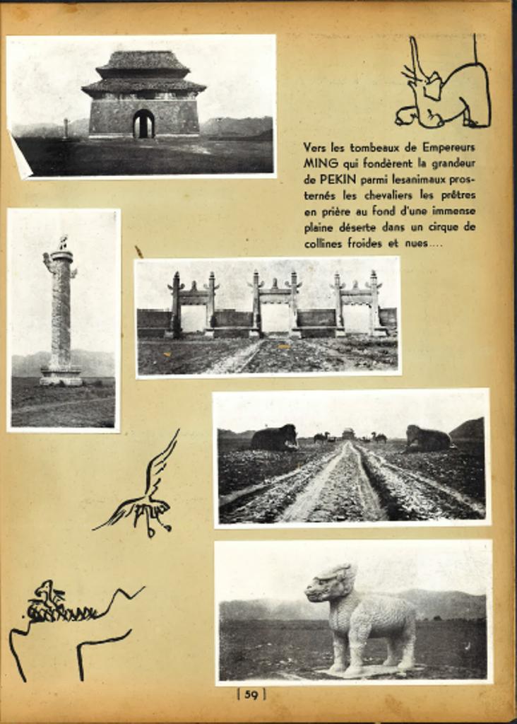 PRIMAUGUET (CROISEUR) - Page 2 7391419360