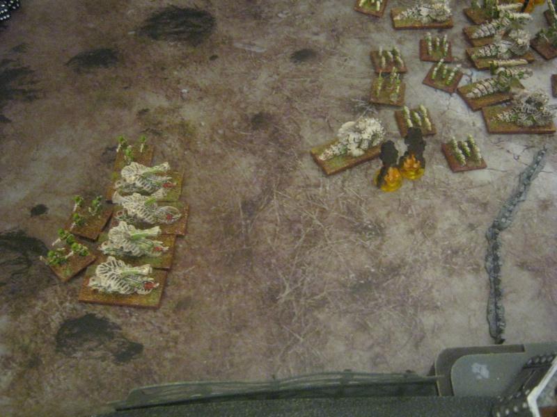 Assaut sur Zebra (campagne narrative) 739180wotantytysvssquats49