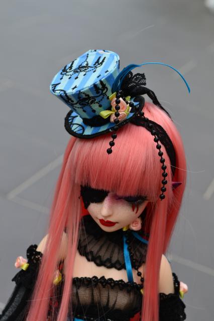 [Commissions] couture et chapeau - kaominy (ouvert) - Page 3 739341DSC0123