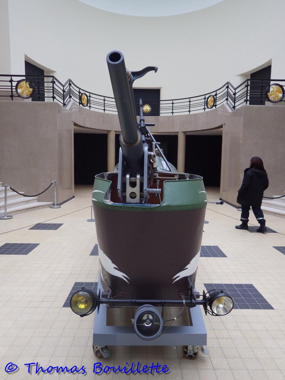 Identification d'un canon de 47 mm 739410IMGP8181