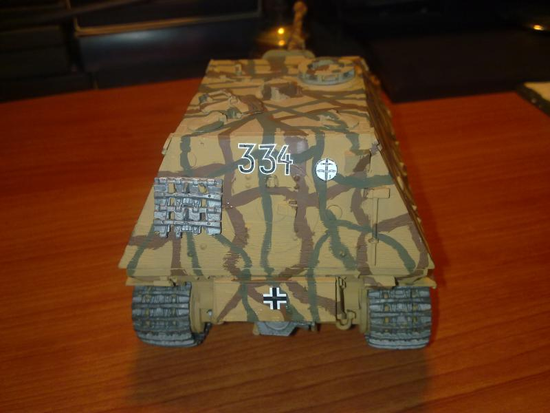 sd.kfz.184 Elefant au 1/35 de Dragon - Page 2 739553180320111288