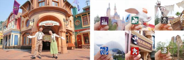 Shanghai Disney Resort en général - le coin des petites infos  - Page 5 740496w708