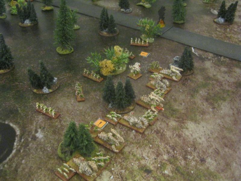Assaut sur Zebra (campagne narrative) 741077wotantytysvssquats4