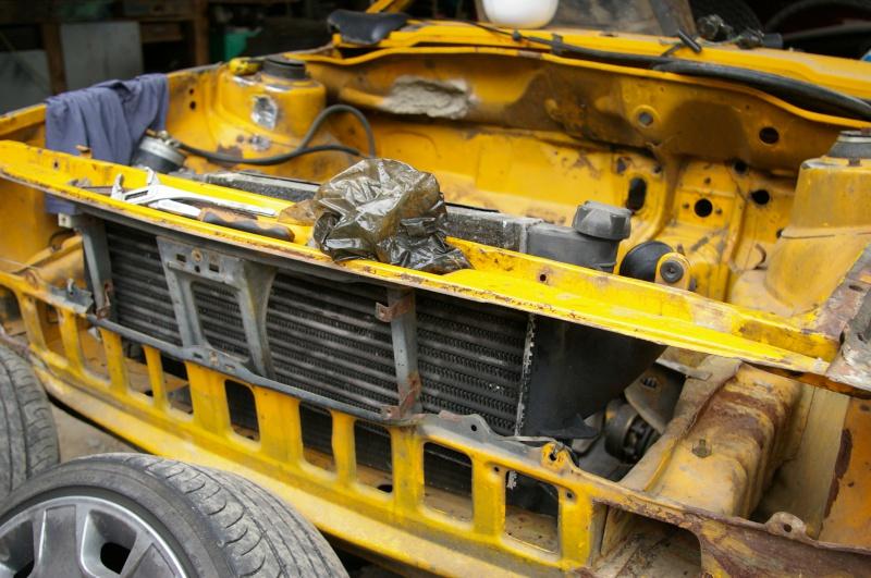 ''Scirocco 1977 Diesel a BIDOCHE '' - Page 4 741099IMGP00042