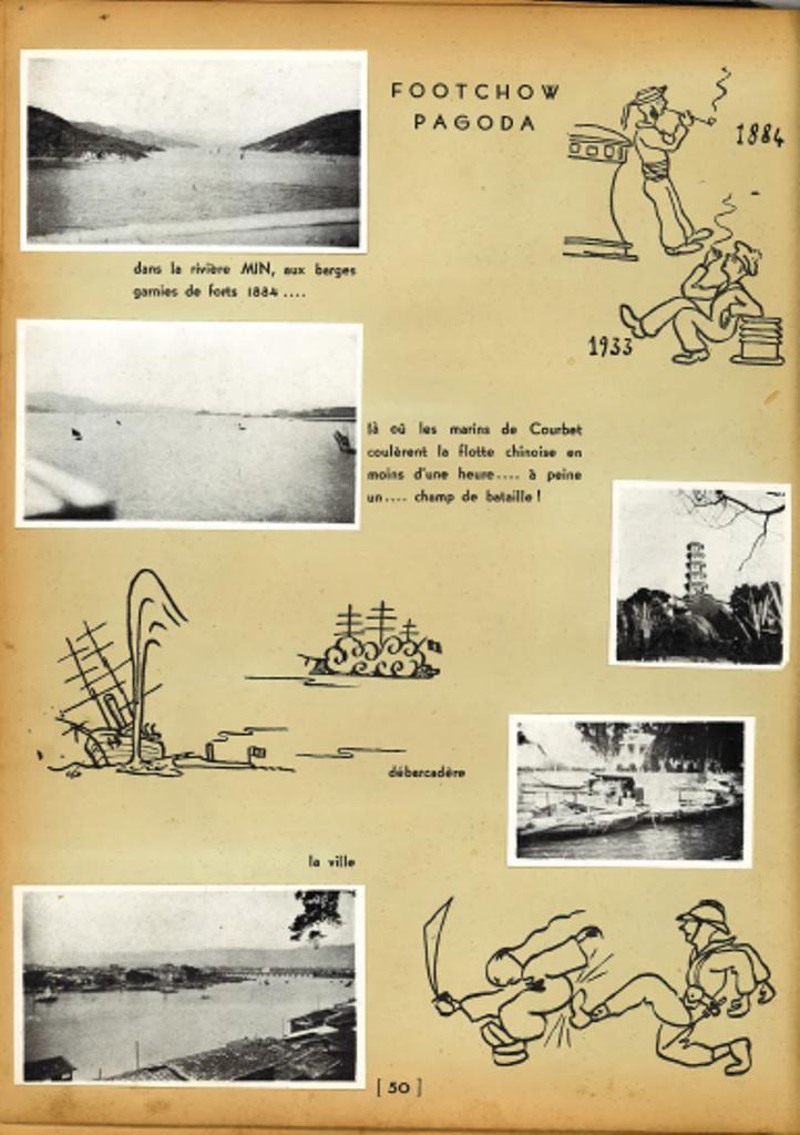 PRIMAUGUET (CROISEUR) - Page 2 7411016851