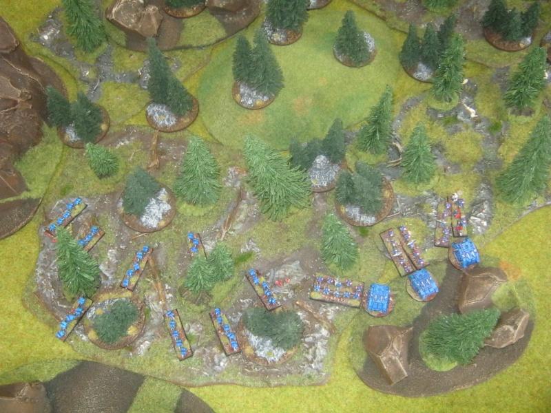 Assaut sur Zebra (campagne narrative) 741224missioninfiltration4