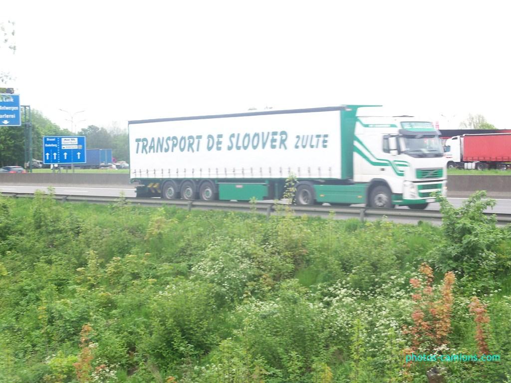 De Sloover (Zulte) 742303photoscamions11mai2012131Copier