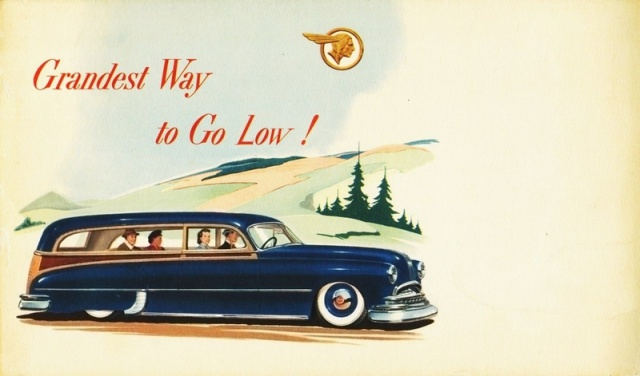 Antique Cars Adverts Revised - Page 3 742344403288717781bb539a0d4ao3