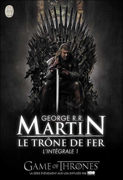 Le trône de fer de George RR Martin 742511Tronedefer1