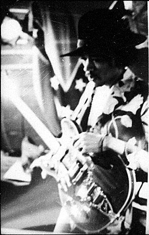 Miami (The Castaways Hotel  - Jam) : 20 Mai 1968 74259619680520WreckBarGuildStarfireV